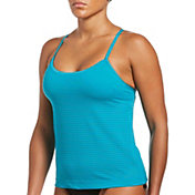 Nike Women's Layered Tankini