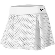 Nike Women's Flouncy Tennis Skirt