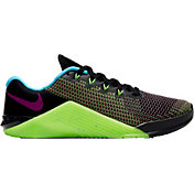 Nike Women's Metcon 5 AMP Training Shoes