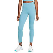 Nike Women's One Tights