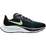 Nike Women's Air Zoom Pegasus 37 Running Shoes