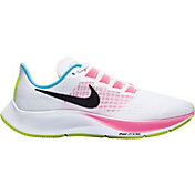 Nike Women's Air Zoom Pegasus 37 Running Shoes