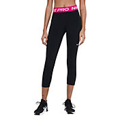 Nike Women's Pro 365 Crop Tights