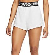 Nike Women's Pro Flex 2-in-1 Shorts