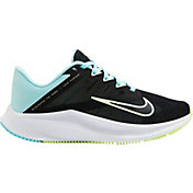 Nike Women's Quest 3 Running Shoes