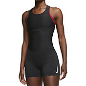 Nike Women's Race Unitard