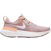 Nike Women's React Miler Running Shoes