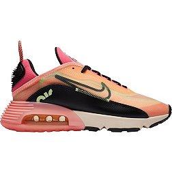 air max donna rosa nike