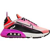 Nike Women's Air Max 2090 Shoes