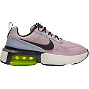 Nike Women's Air Max Verona Shoes