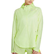 Nike Women's Run Division Jacket