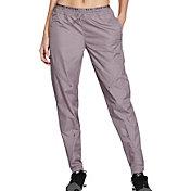 Nike Women's Run Division Vent Pants