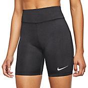Nike Women's Fast Running Shorts