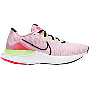 Nike Women's Rew New Run Running Shoes
