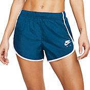Nike Women's Air Dri-FIT Running Shorts