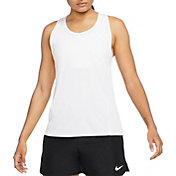 Nike Women's City Sleek Tank Top