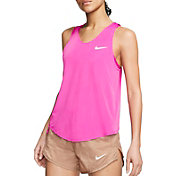 Nike Women's Miler Breathe Tank Top