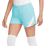 Nike Women's Dri-FIT Academy Pro Shorts