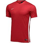 Nike Women's Dri-FIT Tiempo Premier Soccer Jersey