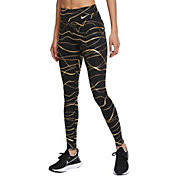 Nike Women's Icon Clash Fast Running Tights