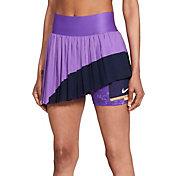 Nike Women's Court Slam Tennis Skirt