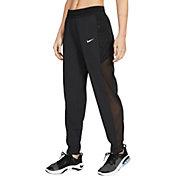 Nike Women's Essential Running Pants