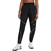 Nike Women's Swoosh Fly Pants