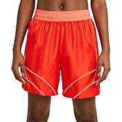 Nike Women's Swoosh Fly Shorts