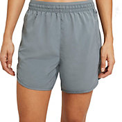 """Nike Women's Tempo Lux 5"""" Shorts"""