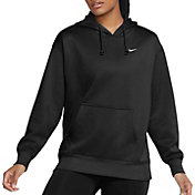 Nike Women's Therma Pullover Training Hoodie