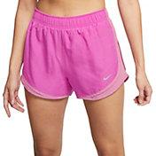 Nike Women's Tempo Dry Core 3'' Running Shorts