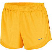 Nike Women's Tempo Dry Core 3'' Running Shorts