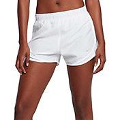 Nike Women's Tempo Dry Core 3'' Running Shorts (Regular and Plus)