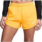 Nike Women's Tempo Luxe Running Shorts