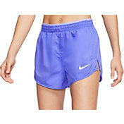 Nike Women's Tempo Lux Shorts
