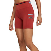 Nike Women's Trail Epic Lux Tight Running Shorts