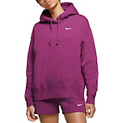Nike Women's Trend Essential Fleece Hoodie