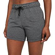 Nike Women's Attack Shorts