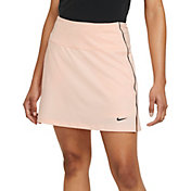 "Nike Women's Dri-FIT UV Victory 17"" Golf Skirt"