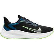 Nike Women's Winflo 7 Running Shoes