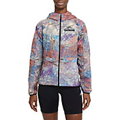 Nike Women's Windrunner Trail Jacket