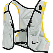 Nike Women's Trail Running Vest