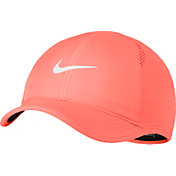 Nike Women's Sportswear AeroBill Featherlight Adjustable Hat
