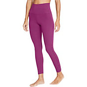 Nike Women's Yoga Core Collection 7/8 Tights