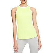 Nike Women's Yoga Lux Tank Top
