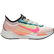 Nike Women's Zoom Fly 3 Premium I'm Perfect Running Shoes