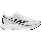 Nike Women's Zoom Fly 3 Running Shoes
