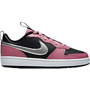 25% Off Select Youth Nike Footwear