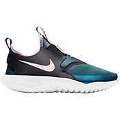 Nike Kids' Grade School Flex Runner Running Shoes