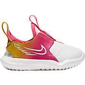 Nike Toddler's Flex Runner Sun Shoes